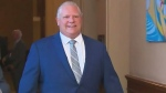 Incoming Ford government scraps Green Ontario Fund