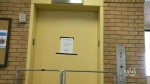 Elevator at seniors' home down since April