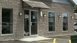 Dental patients told to get tested for hepatitis C