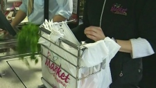 Court rules in favour of Victoria plastic bag ban