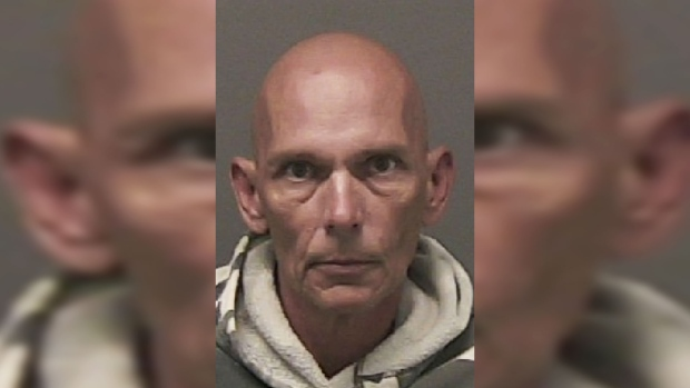 Investigators with the York Regional Police Special Victims Unit – Crimes Against Children have arrested and charged a 53-year-old man in connection with historical sexual assaults. (York Regional Police)