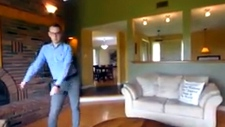 Realtor creates an epic video in order to sell hi