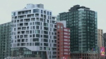 CTV Montreal: Who's buying houses?
