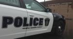 Sarnia Police