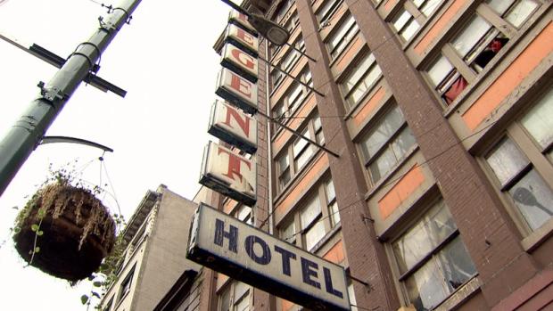 Image result for unsafe hotel