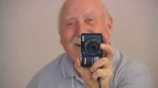photography aphasia