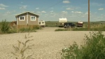 Siksika First Nation still left waiting