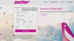 Swoop Airlines: Good deal, or too good to be true?