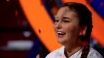 'It feels amazing': Alberta woman wins MasterChef