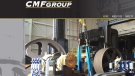 CMF Group. (Courtesy cmfgroup.com)
