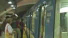 CTV Montreal: End of a metro era