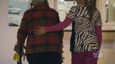 Bedsore problem rampant in Nova Scotia