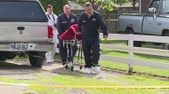 CTV Windsor: Everts murder charge