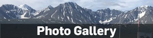 Scenic route to Alaska: Gallery
