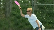 On the Sidelines: Kingsville Pickleball