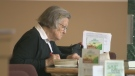 Residents in search for new retirement home