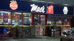 Macs Murder