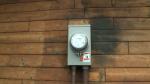SaskPower installing more Smart Meters