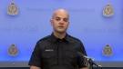 Criminals wear RCMP uniforms in CRA scam