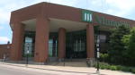 Manulife Financial has announced it will be cutting 700 jobs across the country.