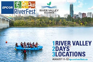 EPCOR-RiverFest-main-300x200