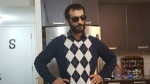 Selim Esen appears in this undated photo provided by Toronto police at the time of his disappearance.