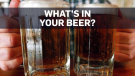The federal government has launched consultations to update national beer standards.