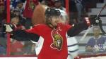Will Senators deal Karlsson at the draft?