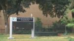 Etobicoke School for the Arts