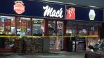 laylin delmore macs  murders