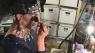 More than glitz, glam behind drag in Saskatoon