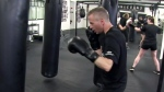 First responders' stress 'makes you want to punch'