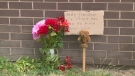 Windsor police investigate homicide on University Avenue