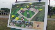 CTV Windsor: Accessible park