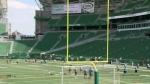 Flag football raises money for Special Olympics