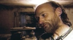 Convicted serial killer Robert Pickton (file)