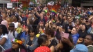 CTV News Channel: Pride and empathy