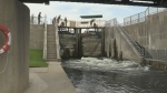 Trent-Severn Waterway offers free lockage day