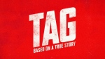 Mose at the Movies: 'Tag'
