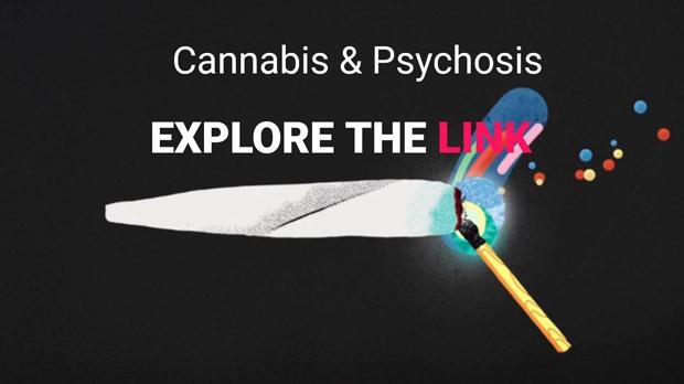 cannabisandpsychosis.ca