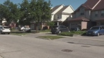 Push for more parking room in Guelph driveways