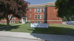 Aberdeen Public School in London Ont. (Google)