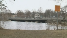 Cambridge council votes for Riverside Dam rebuild