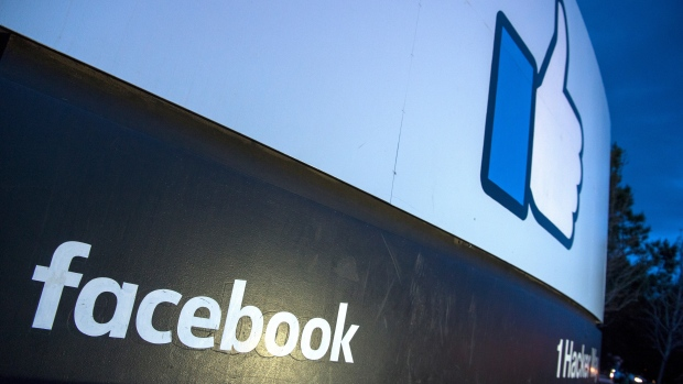 Facebook scraps plans to build Internet drones