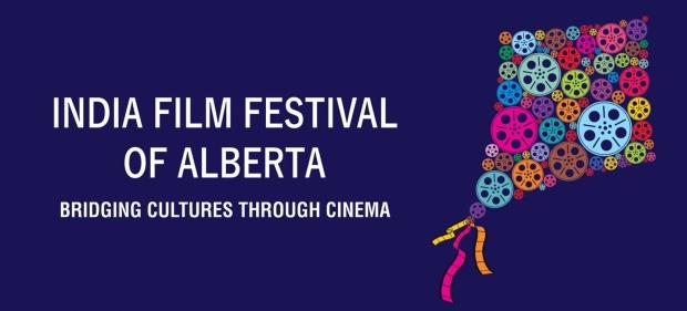 India Film Festival