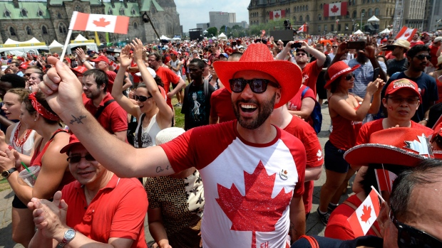 Image result for canada people""