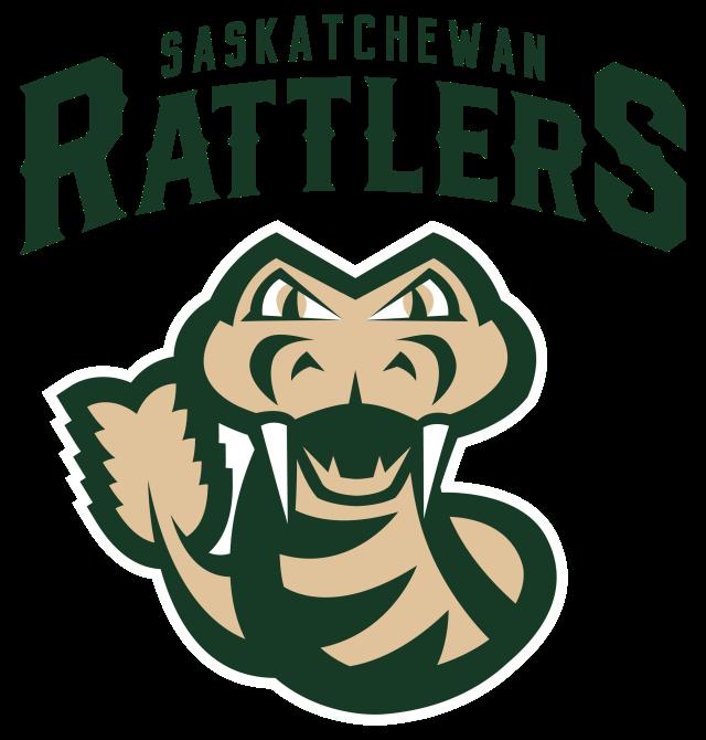 Saskatchewan Rattlers unveiled as name of new pro-basketball team