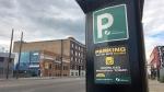 Paid parking returns to Saskatoon May 25, 2020.