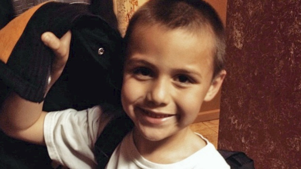 10-year-old California boy allegedly abused for days before death: lawyers