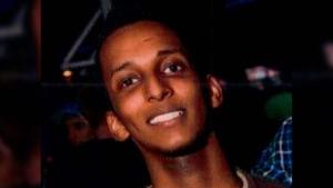Danny Kidane
